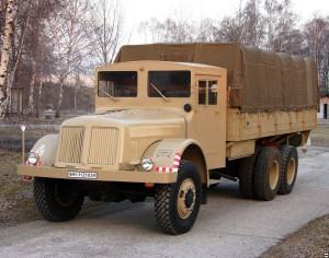 Tatra111