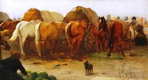 1848pihenő